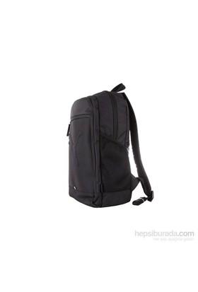 8f7eb4f2a123c ... Puma 07358101 Buzz Backpack Erkek Sırt Çantası