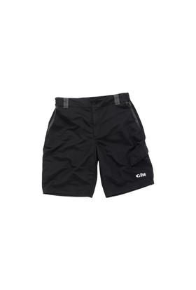 Gill Performance Sailing Erkek Shorts