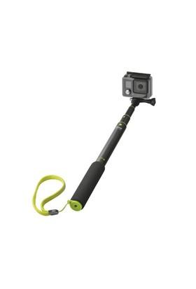 Trust Urbanrevolt 20958 Aksiyon Kameraları İçin Selfie Çubuğu