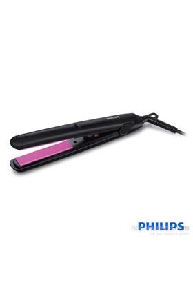 Philips Straightener HP8302/00 Seramik Plakalı Saç Düzleştirici