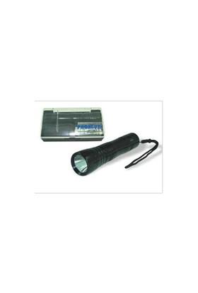 Problue 3 Watt Ledlı Sualtı Fenerı