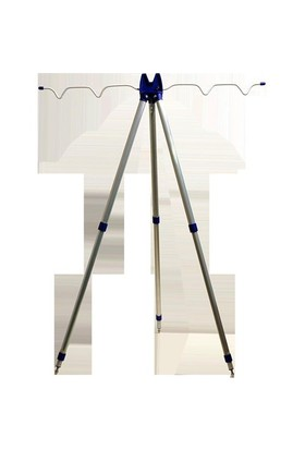 Freecamp Tbx Tripod
