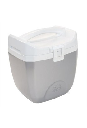 Igloo Ice Cap 12 Qt 9 Litre (43474)