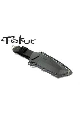 Next Torch Tekut Ares B Bıcak (Hk5025 Gt)