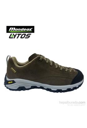 Mondeox Le Florıans 10 Ayakkabı (39)