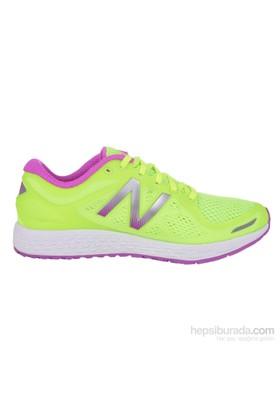 New Balance Wzantgp2 Nb Running Kadın Koşu Ayakkabı