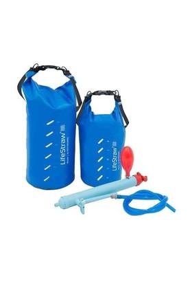 LifeStraw Misyon 12 lt.