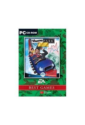 Theme Park Inc. PC