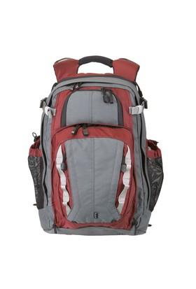 5.11 Covrt 18 Backpack Sırt Canta