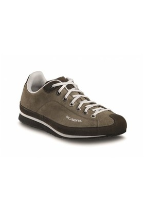 Scarpa Cosmopolıtan Suede Nubuk Ayakkabı (1)