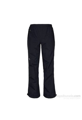 The North Face M Resolve Su Geçirmez Pantolon T0AFYUJK3