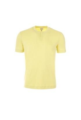 Armani Coll Erkek T-Shirt 3Xcf55cjdfzc0216