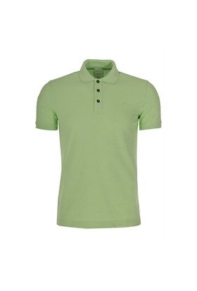 Armani Coll Erkek T-Shirt 3Xcf89cjx7zc0515