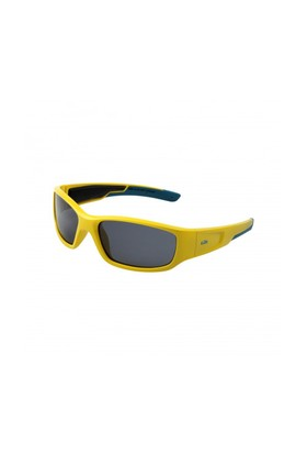 Squad Sunglasses Junior Güneş Gözlüğü