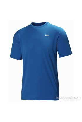 Helly Hansen Training T-Shirt