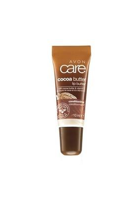 Avon Care Kakao Yağı Ve E Vitamini İçeren Dudak Balmı 10 Ml