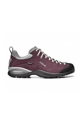 Asolo Shiver Gv Ml Bayan Ayakkabı A25041
