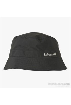 Lafuma Jones Unisex Şapka LFV10487