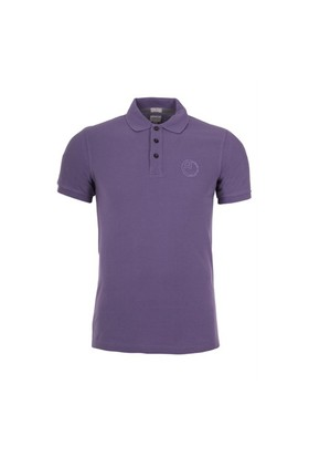 Armani Coll Erkek T-Shirt 3Xcf89cjx7zc0817