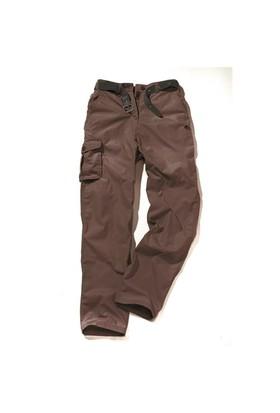 Craghoppers Ldy Kiwi Wlnd Pantolon