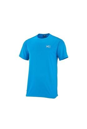 Millet Alpi Erkek T-Shirt