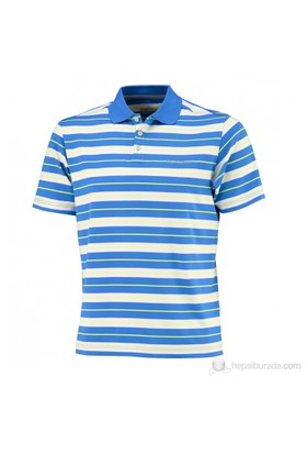 Columbia Big Smoke Polo Yaka T-Shirt EM6014-431