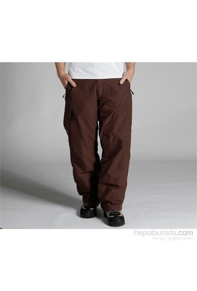Millet Option Kayak & Snowboard Pantalonu MIV3231