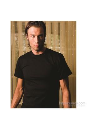 Xman Erkek T-Shirt 705