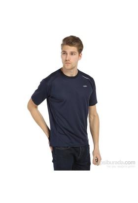 Sportive Fortunato Bisiklet Yaka Erkek T-Shirt