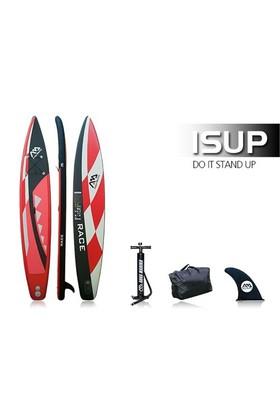 Aqua Marina Rase Competitive Stand-Up Paddle Board