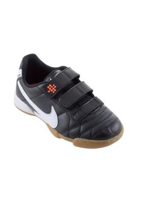 Nike Çocuk Salon Futbol Ayakkabısı 454328-018