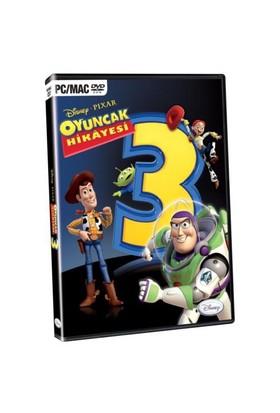 Toy Story 3 / Oyuncak Hikayesi 3 Pc