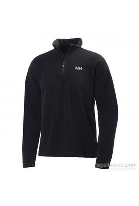 Helly Hansen Mount Polar Fleece Erkek