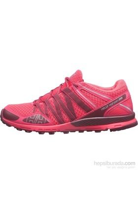 Helly Hansen W Terrak Bayan Spor Ayakkabı