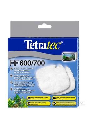 Tetra Ff Elyaf Ex 400/600/700