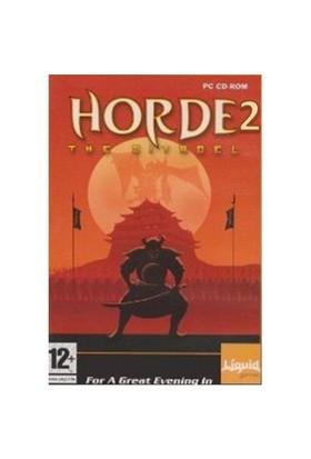 Horde 2 Pc