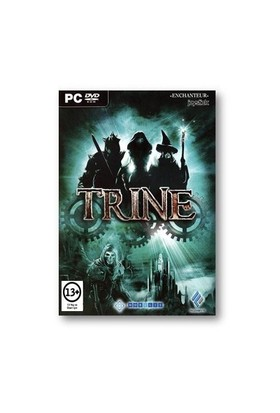 Trine PC