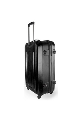 2277dba1cc2b8 Addison Bavullar Valizler ve Fiyatları - Hepsiburada.com