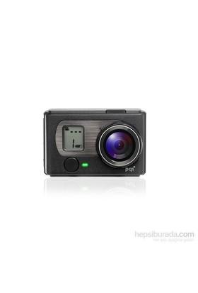 PQI 6VAA-V100 Aksiyon Air Video Kamera 1080p