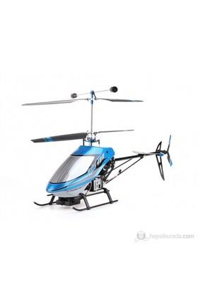 FPV 400 Kameralı ve Ekranlı Helikopter Seti