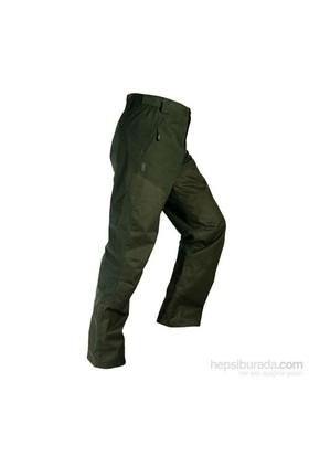 Hart Armotion-T Pantolon