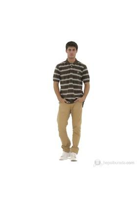 Timberland Erkek T-Shirt