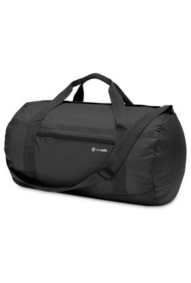 Pouchsafe Px40 Spor Paket Siyah