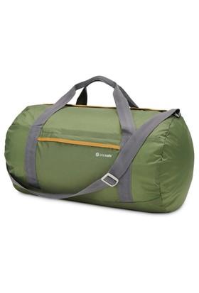 Pouchsafe Px40 Spor Paket Yeşil