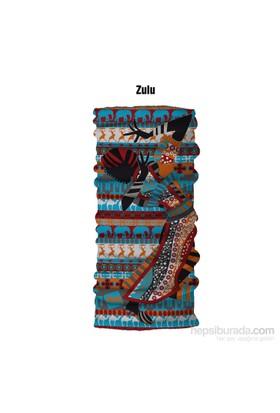 Narr Zulu Bandana