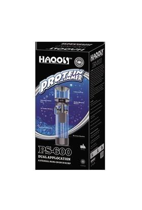 Haqos Protein Skimmer Ps-600