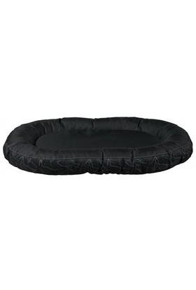 Trixie Köpek Dış Mekan Yatağı 80X60Cm Siyah