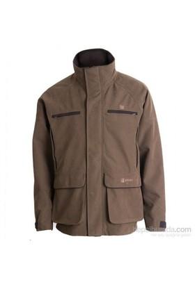Yaban Avci Ceket