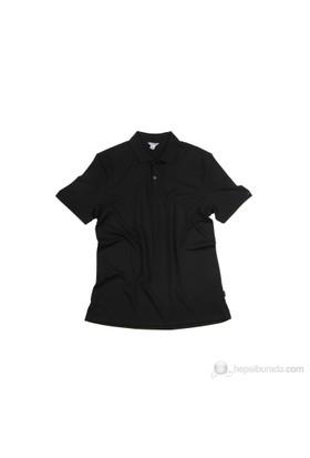 Calvin Klein Erkek T-Shirt Siyah