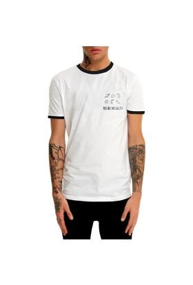 Köstebek You Are My Galaxy Et675 Erkek T-Shirt